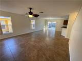 11834 Mango Groves Boulevard - Photo 4