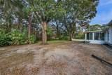 301 Caloosa Woods Lane - Photo 23