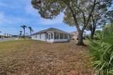 301 Caloosa Woods Lane - Photo 24