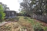 9443 Richwood Lane - Photo 16