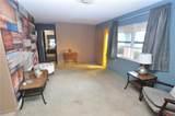 9443 Richwood Lane - Photo 3