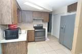 9443 Richwood Lane - Photo 6