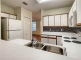 30149 Wellesley Way - Photo 14