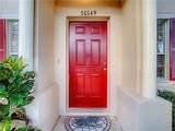 30149 Wellesley Way - Photo 3