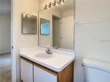 30149 Wellesley Way - Photo 33
