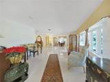 325 Brentwood Drive - Photo 12