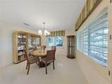 325 Brentwood Drive - Photo 14