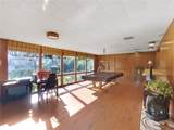 325 Brentwood Drive - Photo 6