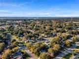 1408 Overlea Street - Photo 45