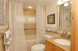 4161 Rolling Springs Drive - Photo 37