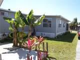 115 Saint Kitts Way - Photo 3