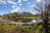 2476 Kirkland Road - Photo 28
