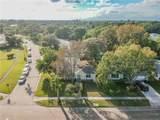 4600 Chancellor Street - Photo 3