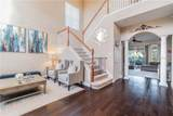 18021 Java Isle Drive - Photo 16