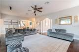 18021 Java Isle Drive - Photo 20