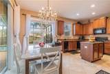 18021 Java Isle Drive - Photo 22