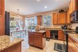 18021 Java Isle Drive - Photo 23
