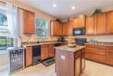 18021 Java Isle Drive - Photo 24