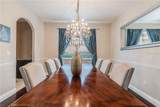 18021 Java Isle Drive - Photo 26