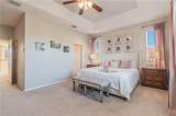 18021 Java Isle Drive - Photo 28