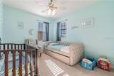 18021 Java Isle Drive - Photo 32