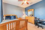 18021 Java Isle Drive - Photo 36