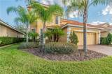 18021 Java Isle Drive - Photo 4
