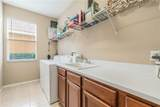 18021 Java Isle Drive - Photo 42