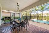 18021 Java Isle Drive - Photo 43