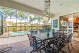 18021 Java Isle Drive - Photo 44