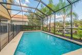 18021 Java Isle Drive - Photo 47