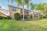 18021 Java Isle Drive - Photo 49