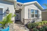 31578 Tansy Bend - Photo 3