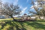 9235 Freedom Hill Drive - Photo 36