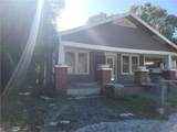 3105 29TH Avenue - Photo 2
