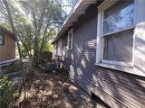 3105 29TH Avenue - Photo 6