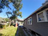 3105 29TH Avenue - Photo 7