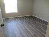 5803 Legacy Crescent Place - Photo 10