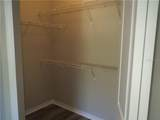 5803 Legacy Crescent Place - Photo 11