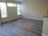5803 Legacy Crescent Place - Photo 2