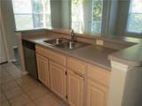 5803 Legacy Crescent Place - Photo 8