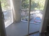 5803 Legacy Crescent Place - Photo 9