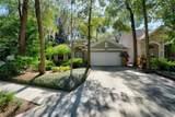 2212 Green Oaks Lane - Photo 1