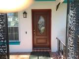 13317 Rome Avenue - Photo 4