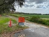 0 Drawdy Road - Photo 4