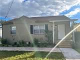 804 Adalee Street - Photo 2