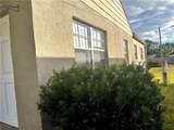 804 Adalee Street - Photo 3