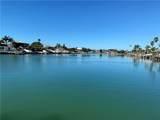 2862 Vina Del Mar Boulevard - Photo 38