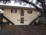510 Audubon Avenue - Photo 1