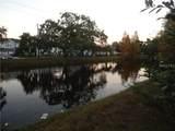 510 Audubon Avenue - Photo 13